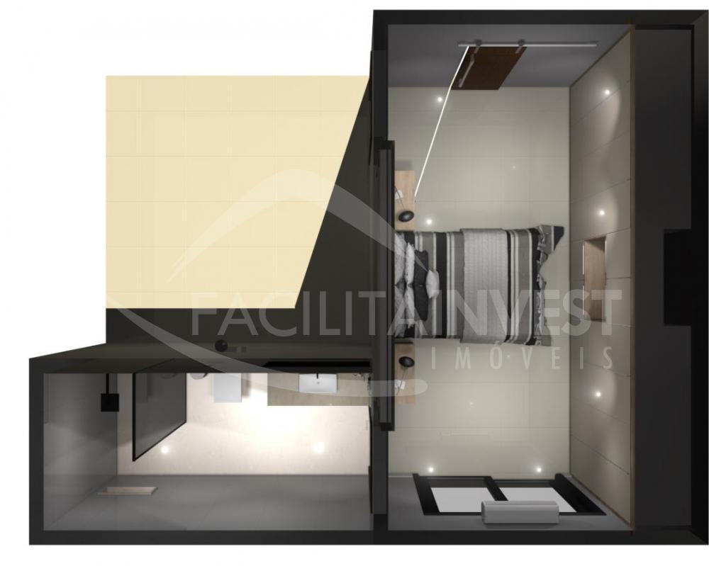 Comprar Casa Condomínio / Casa Condomínio em Ribeirão Preto apenas R$ 3.100.000,00 - Foto 34