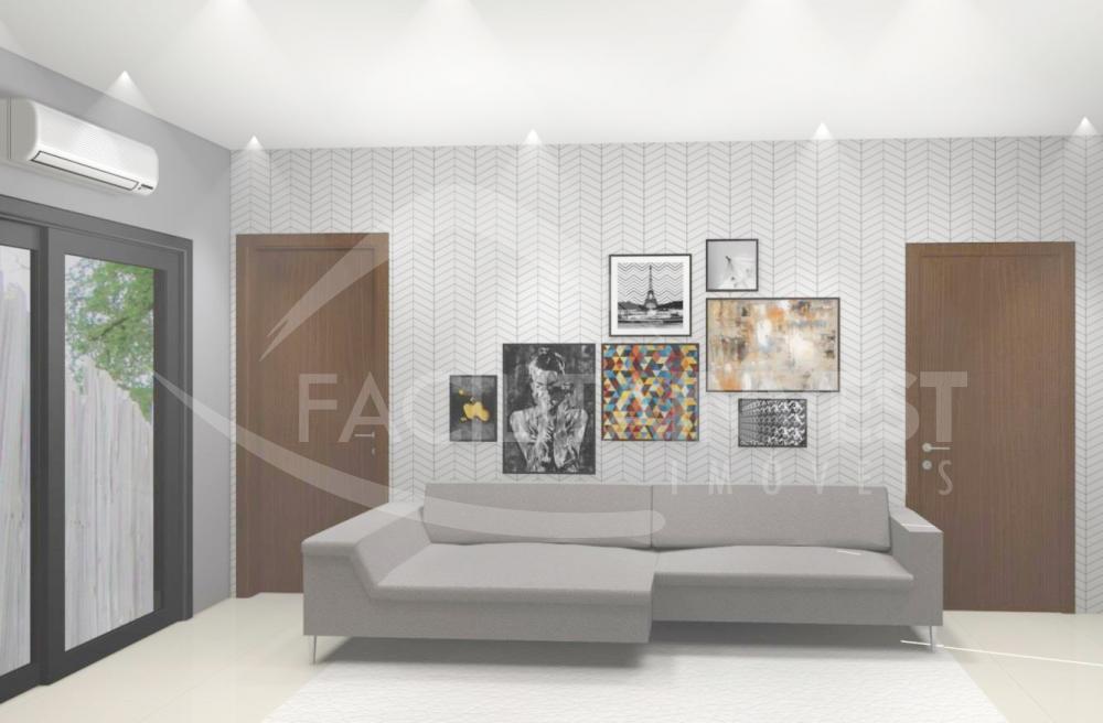Comprar Casa Condomínio / Casa Condomínio em Ribeirão Preto apenas R$ 3.100.000,00 - Foto 37