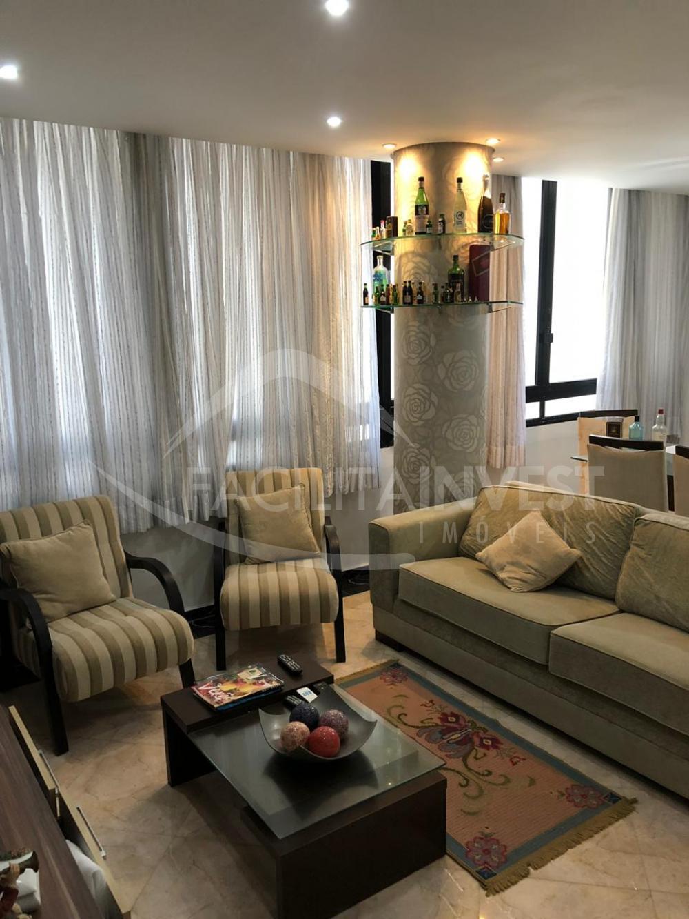 Comprar Apartamentos / Apart. Padrão em Santos apenas R$ 550.000,00 - Foto 1