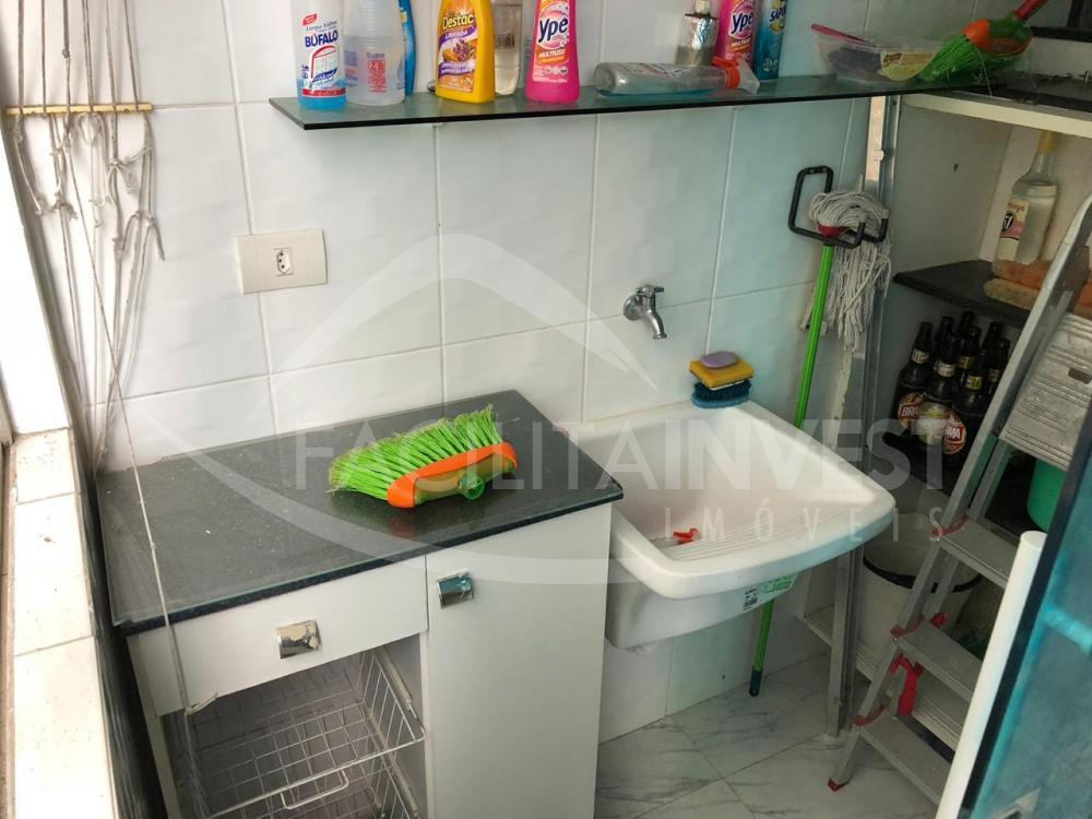 Comprar Apartamentos / Apart. Padrão em Santos apenas R$ 550.000,00 - Foto 6