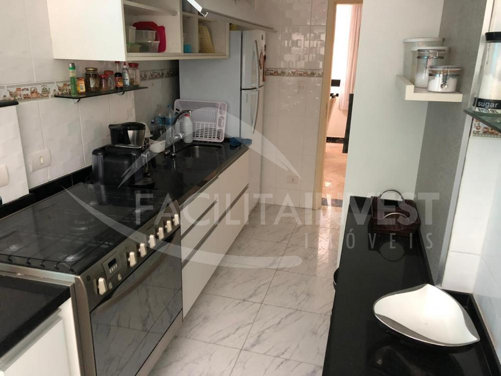 Comprar Apartamentos / Apart. Padrão em Santos apenas R$ 550.000,00 - Foto 5