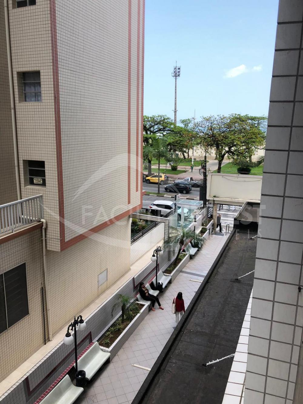 Comprar Apartamentos / Apart. Padrão em Santos apenas R$ 550.000,00 - Foto 14