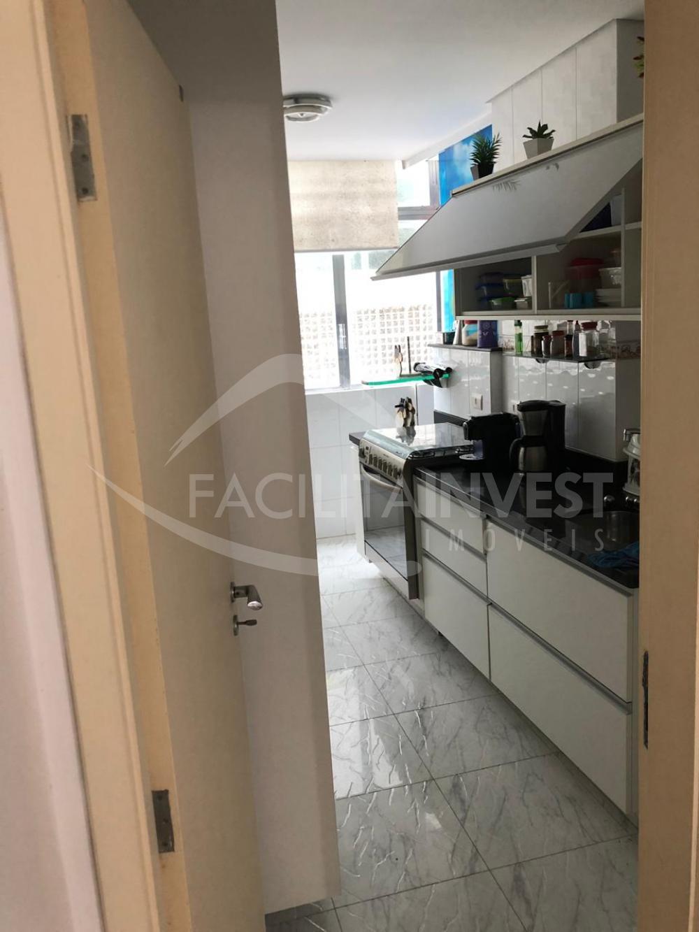 Comprar Apartamentos / Apart. Padrão em Santos apenas R$ 550.000,00 - Foto 4