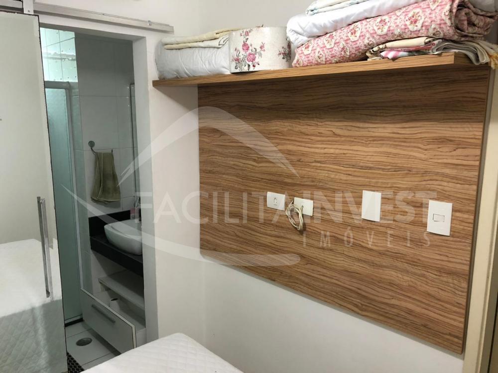 Comprar Apartamentos / Apart. Padrão em Santos apenas R$ 550.000,00 - Foto 9