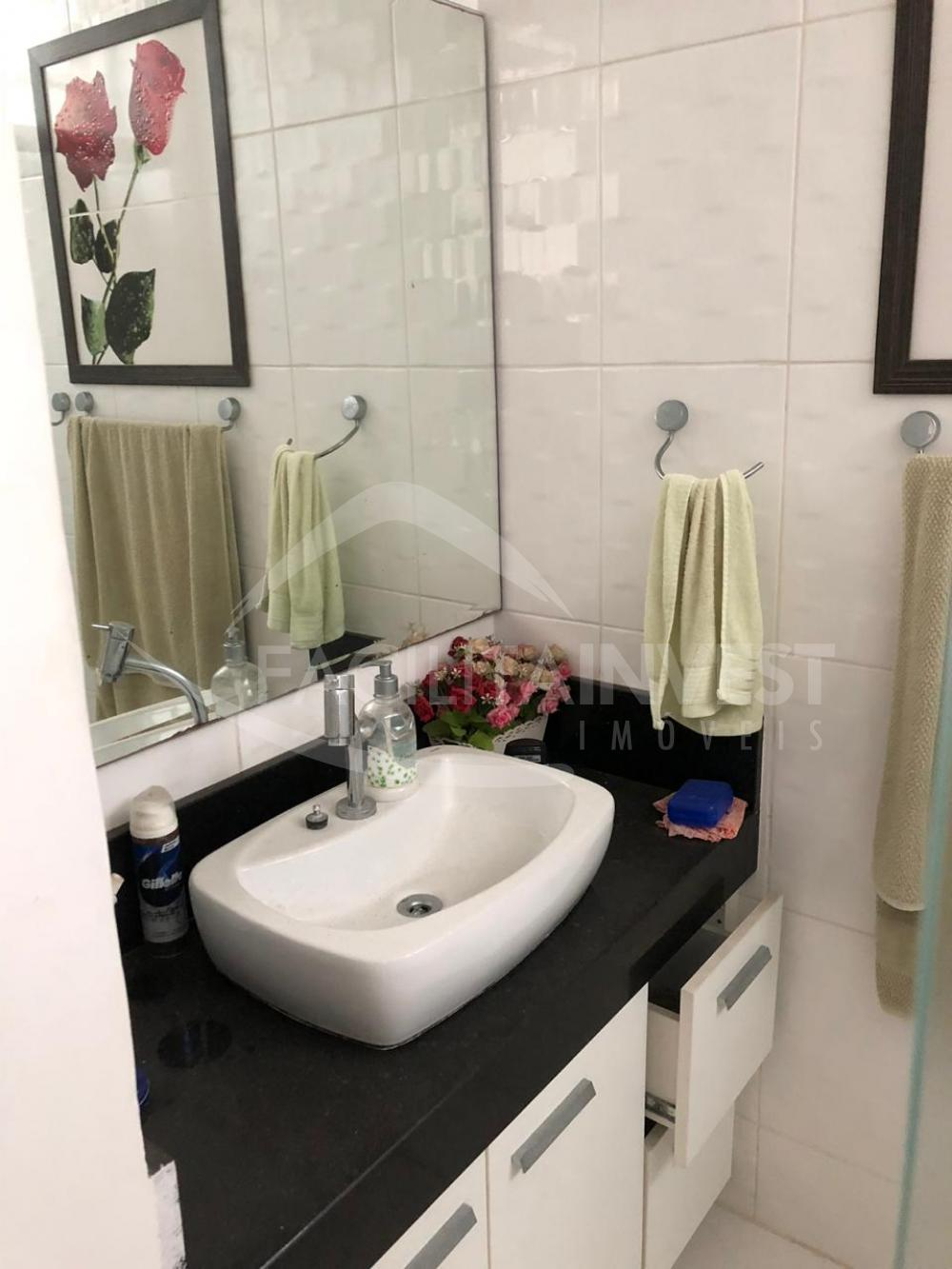 Comprar Apartamentos / Apart. Padrão em Santos apenas R$ 550.000,00 - Foto 18