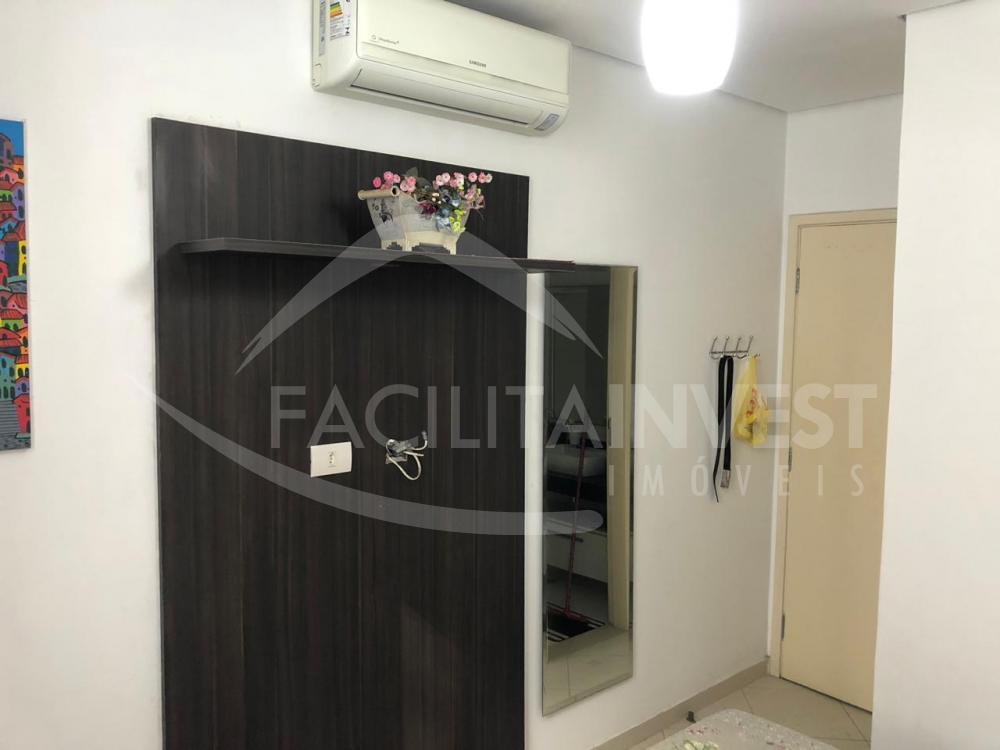 Comprar Apartamentos / Apart. Padrão em Santos apenas R$ 550.000,00 - Foto 11