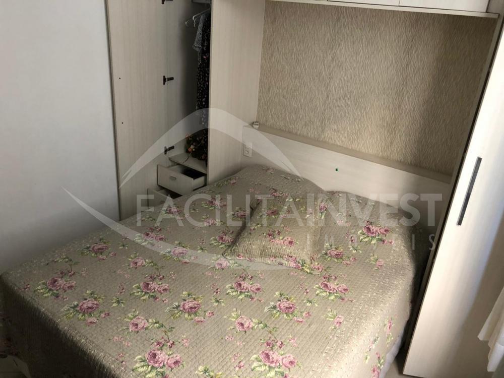 Comprar Apartamentos / Apart. Padrão em Santos apenas R$ 550.000,00 - Foto 12