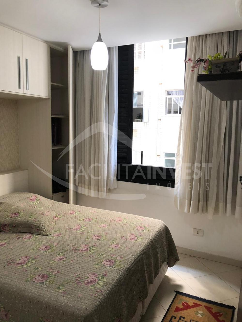 Comprar Apartamentos / Apart. Padrão em Santos apenas R$ 550.000,00 - Foto 13