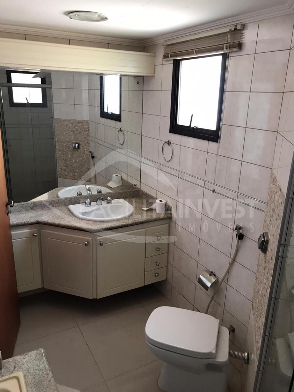 Comprar Apartamentos / Apart. Padrão em Ribeirão Preto apenas R$ 460.000,00 - Foto 14