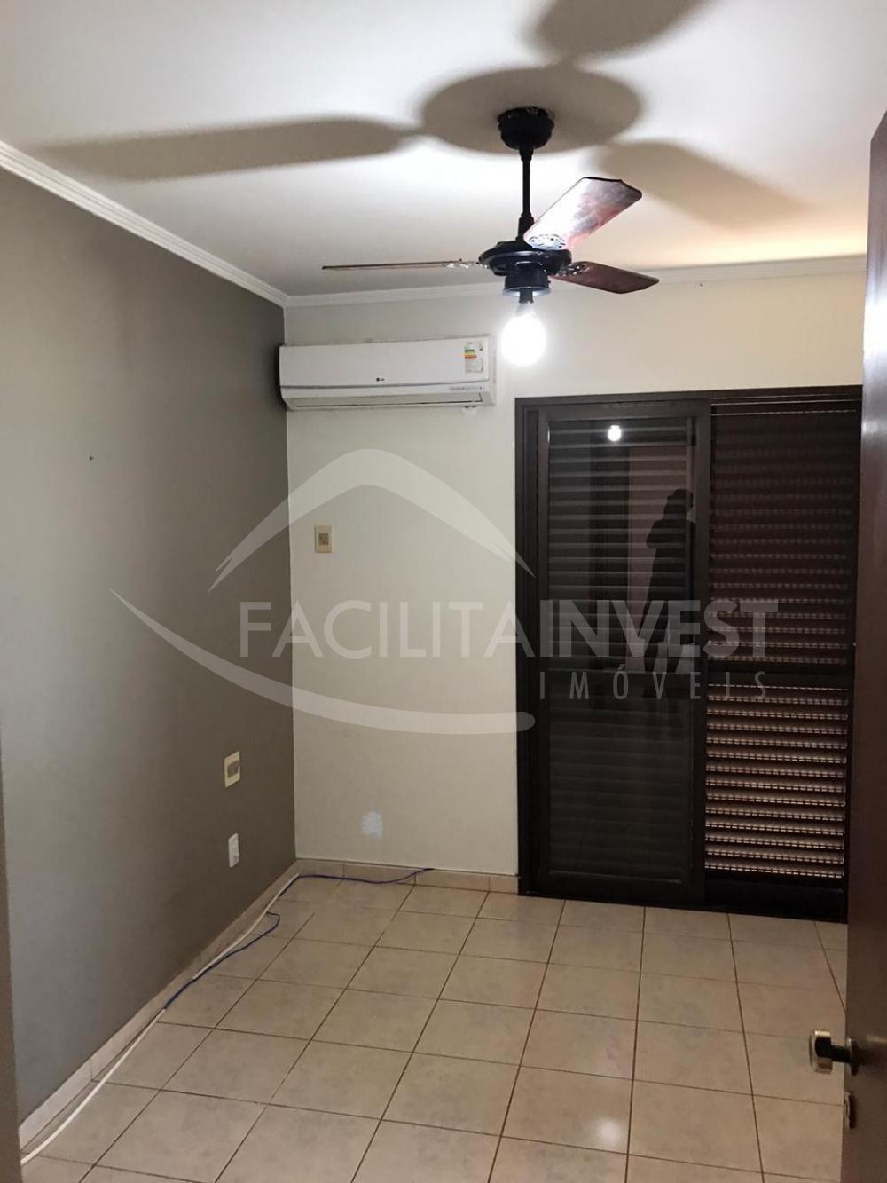 Comprar Apartamentos / Apart. Padrão em Ribeirão Preto apenas R$ 460.000,00 - Foto 12