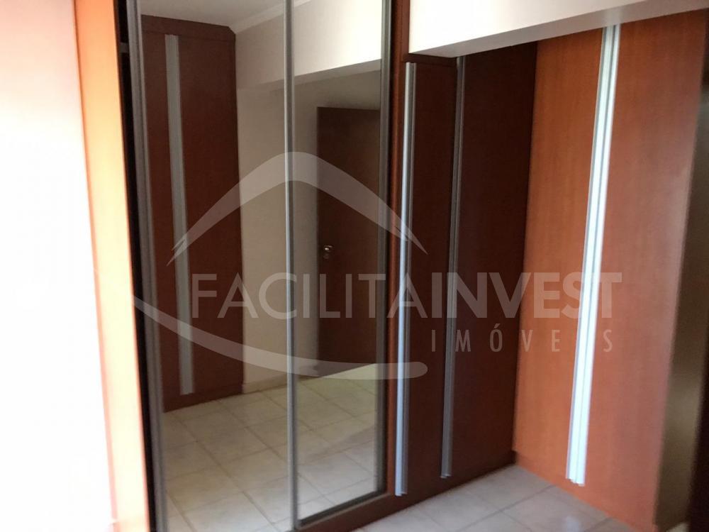 Comprar Apartamentos / Apart. Padrão em Ribeirão Preto apenas R$ 460.000,00 - Foto 9