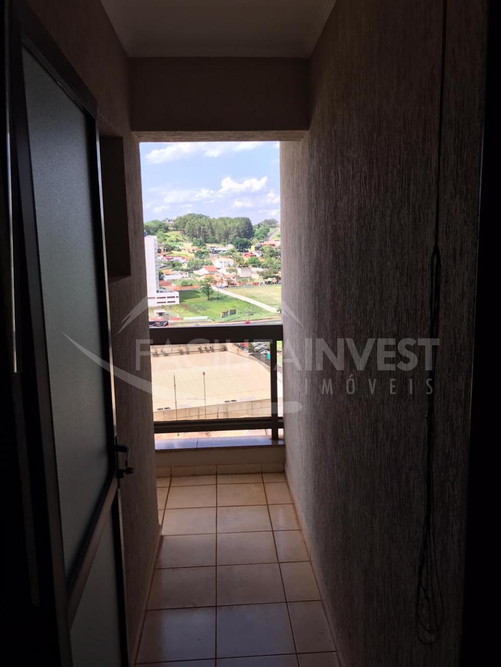 Comprar Apartamentos / Apart. Padrão em Ribeirão Preto apenas R$ 460.000,00 - Foto 11