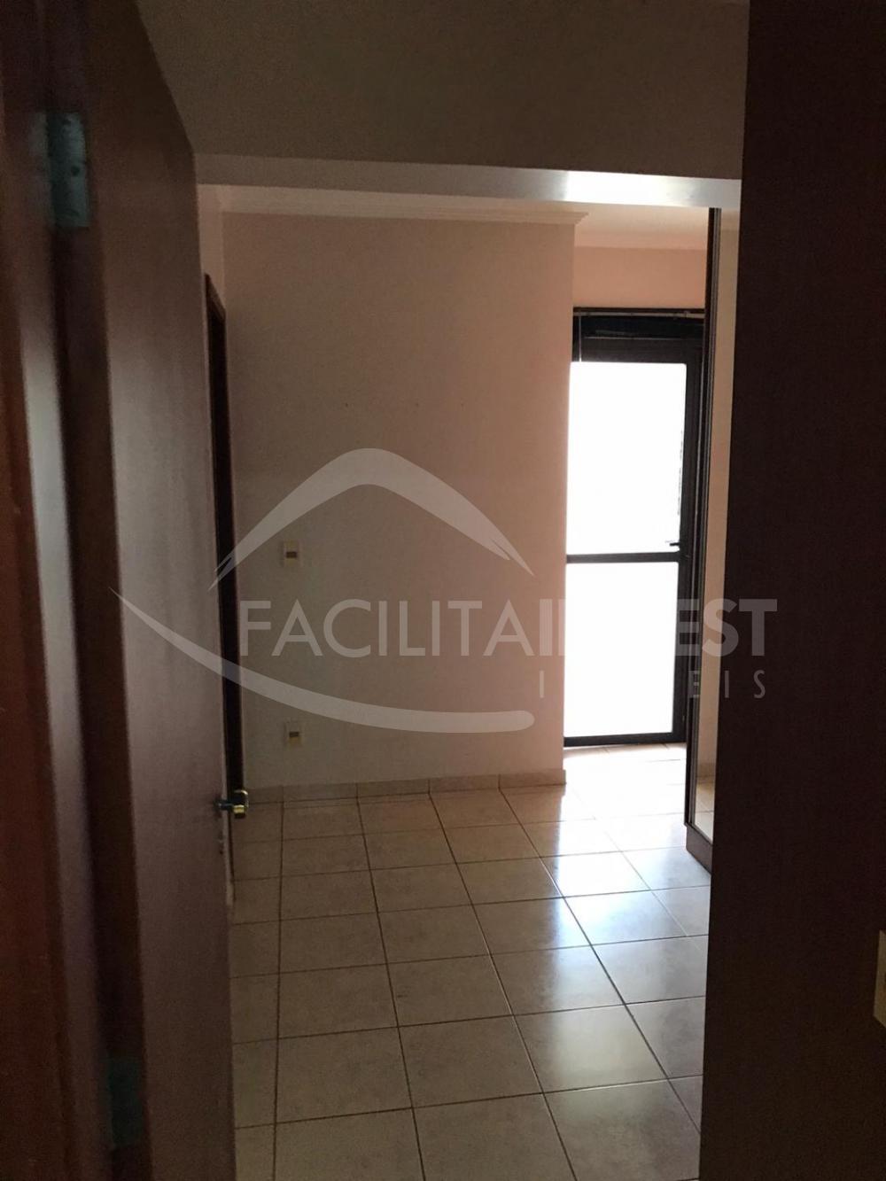 Comprar Apartamentos / Apart. Padrão em Ribeirão Preto apenas R$ 460.000,00 - Foto 8