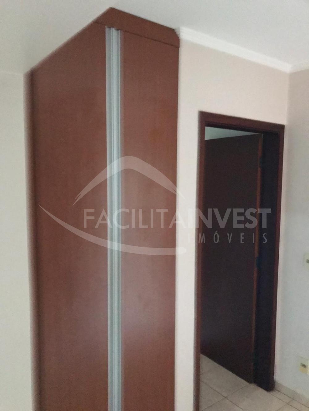 Comprar Apartamentos / Apart. Padrão em Ribeirão Preto apenas R$ 460.000,00 - Foto 10
