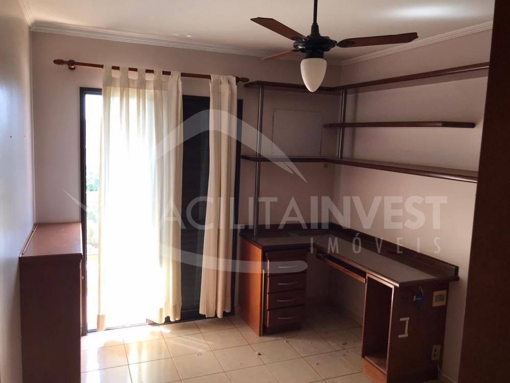 Comprar Apartamentos / Apart. Padrão em Ribeirão Preto apenas R$ 460.000,00 - Foto 6