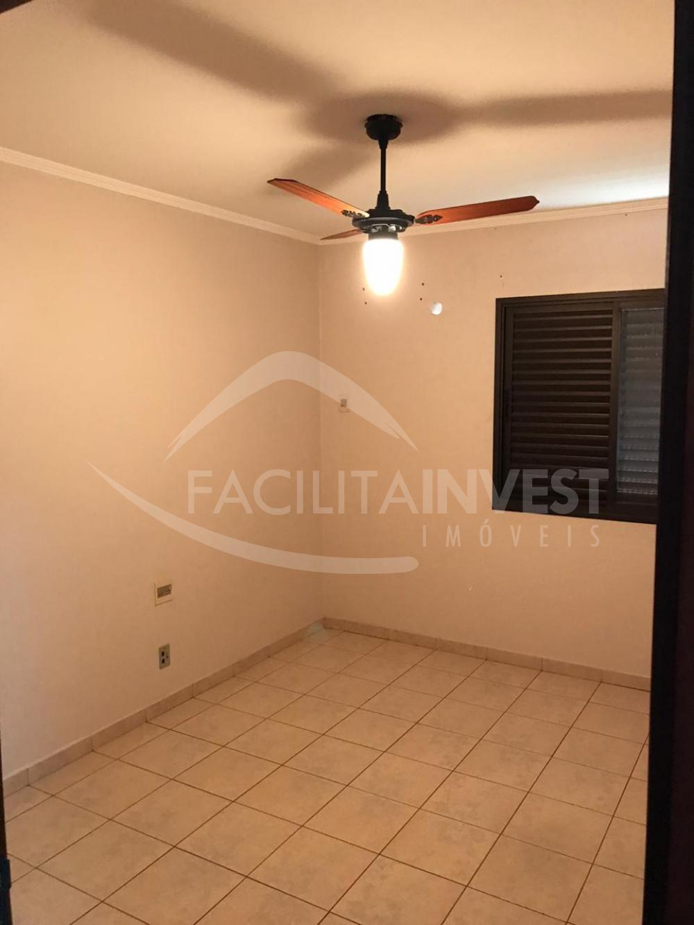 Comprar Apartamentos / Apart. Padrão em Ribeirão Preto apenas R$ 460.000,00 - Foto 13