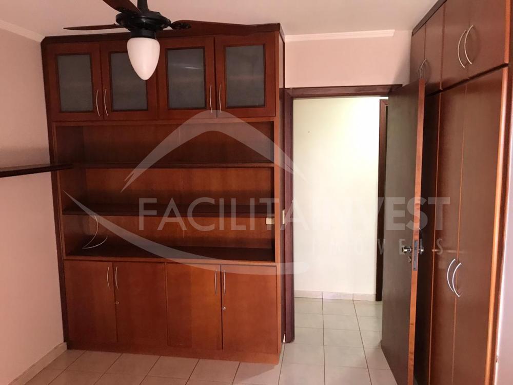 Comprar Apartamentos / Apart. Padrão em Ribeirão Preto apenas R$ 460.000,00 - Foto 7