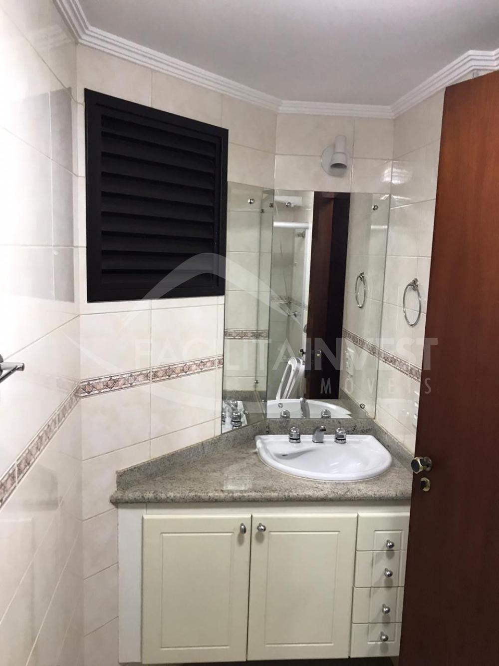 Comprar Apartamentos / Apart. Padrão em Ribeirão Preto apenas R$ 460.000,00 - Foto 16