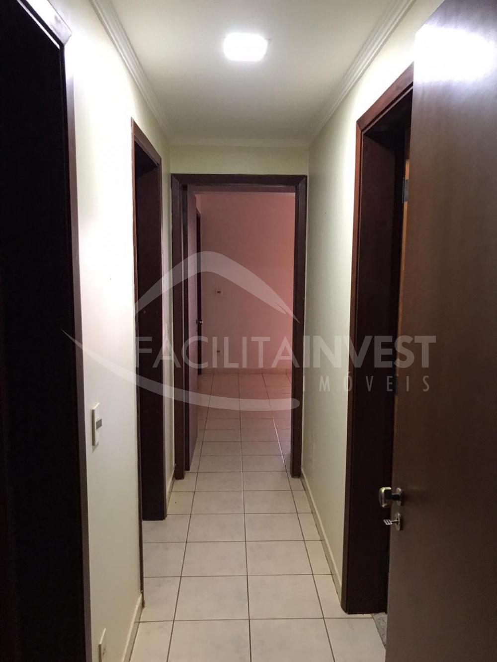 Comprar Apartamentos / Apart. Padrão em Ribeirão Preto apenas R$ 460.000,00 - Foto 18
