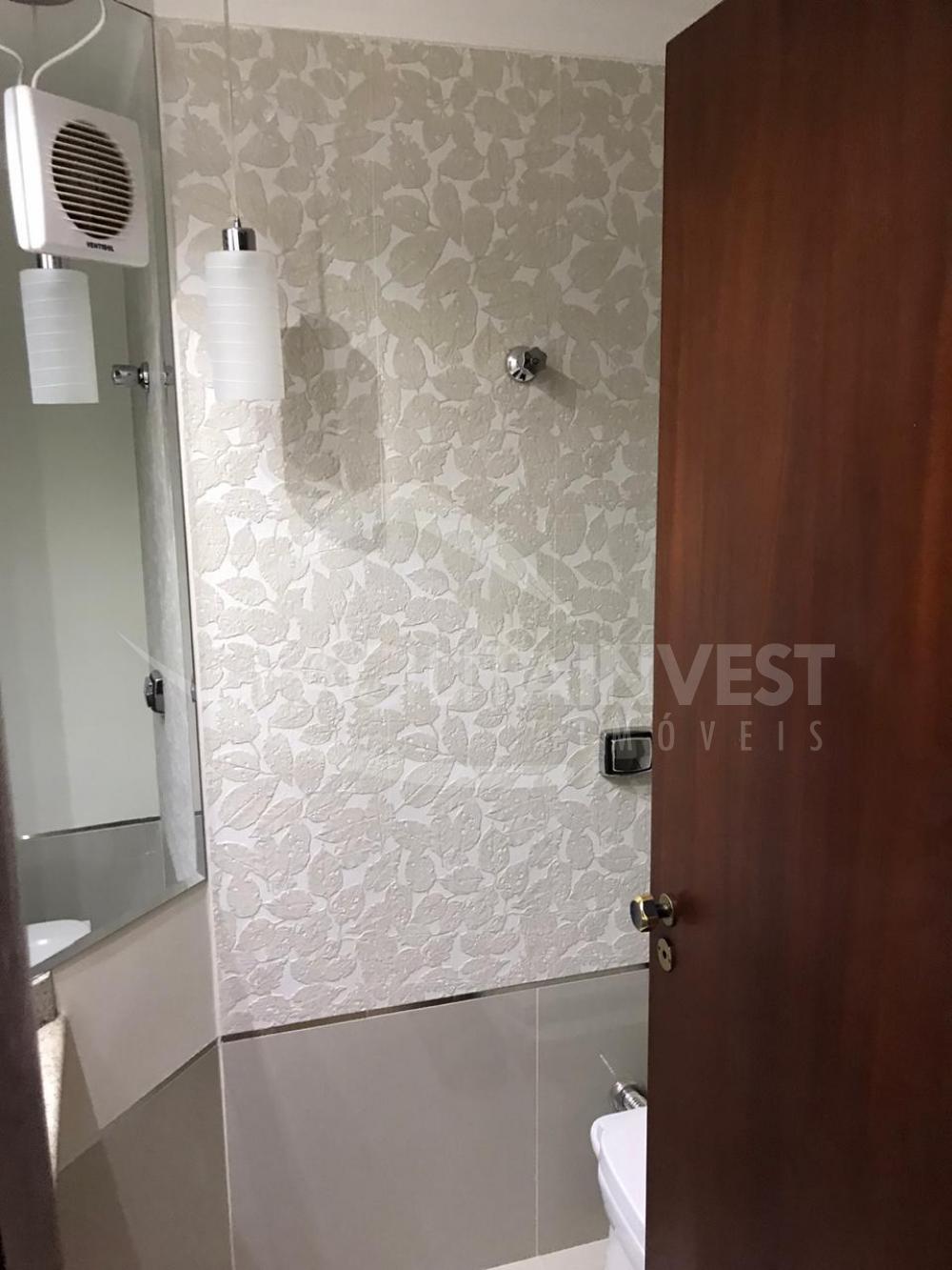 Comprar Apartamentos / Apart. Padrão em Ribeirão Preto apenas R$ 460.000,00 - Foto 19