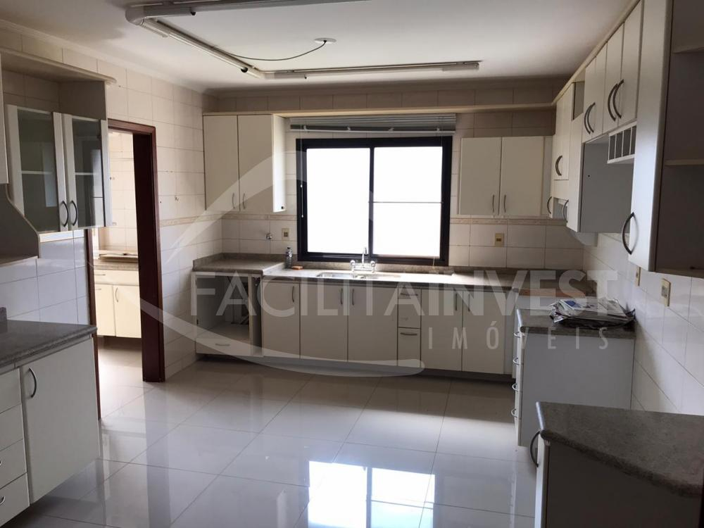 Comprar Apartamentos / Apart. Padrão em Ribeirão Preto apenas R$ 460.000,00 - Foto 5
