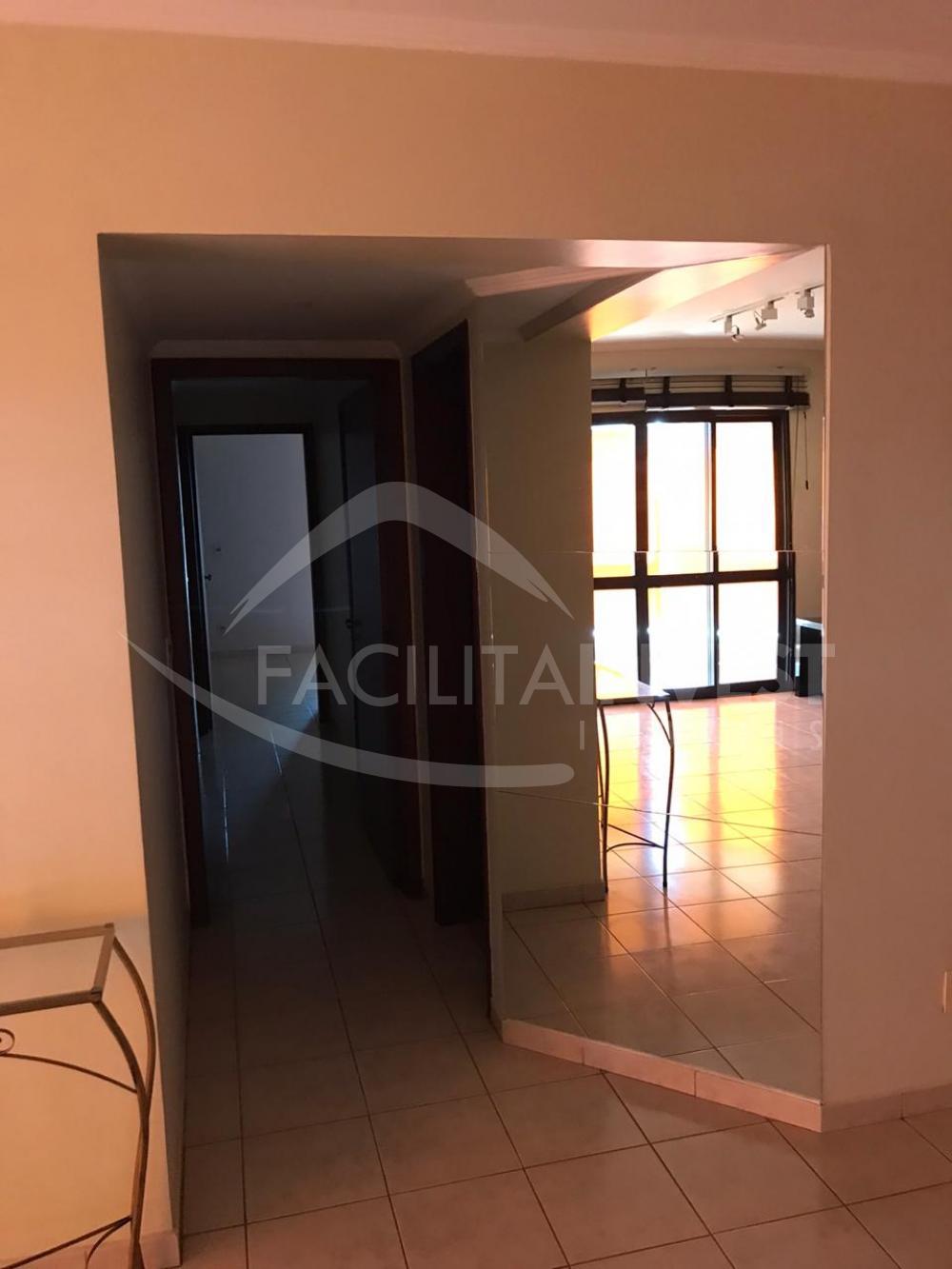 Comprar Apartamentos / Apart. Padrão em Ribeirão Preto apenas R$ 460.000,00 - Foto 4