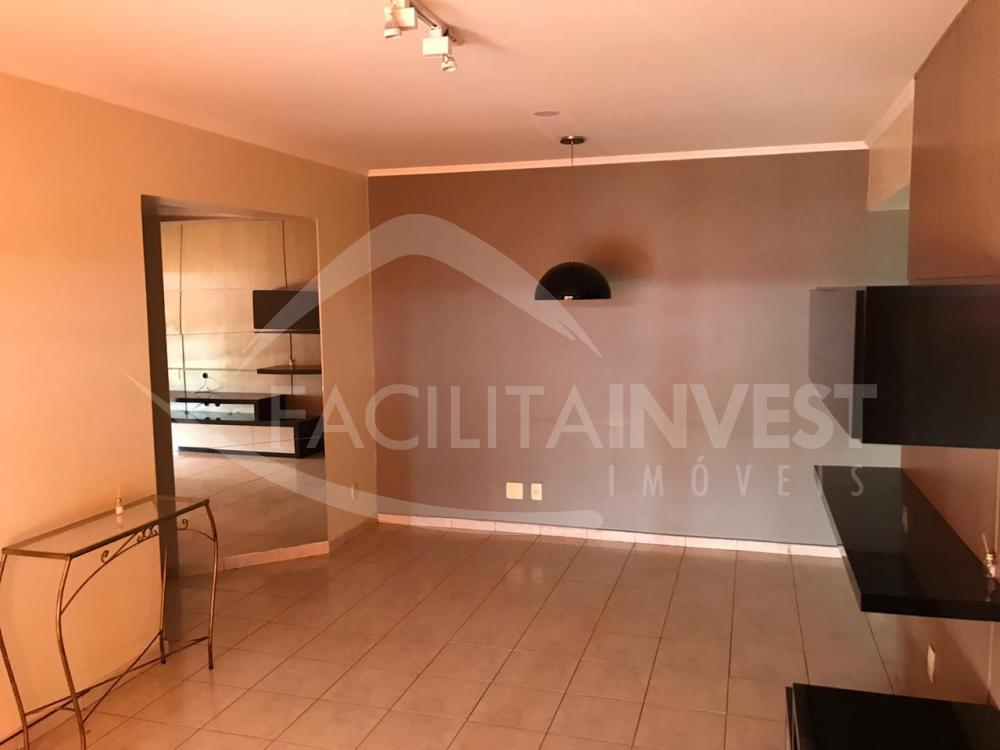 Comprar Apartamentos / Apart. Padrão em Ribeirão Preto apenas R$ 460.000,00 - Foto 2
