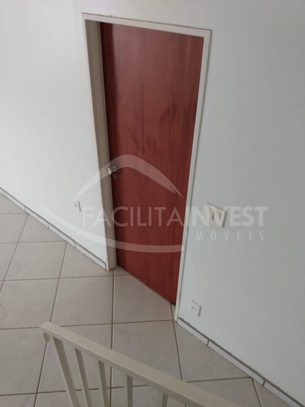 Comprar Casa Padrão / Casa Padrão em Ribeirão Preto apenas R$ 660.000,00 - Foto 11