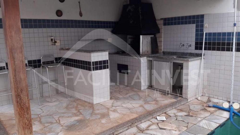 Comprar Casa Padrão / Casa Padrão em Ribeirão Preto apenas R$ 660.000,00 - Foto 10