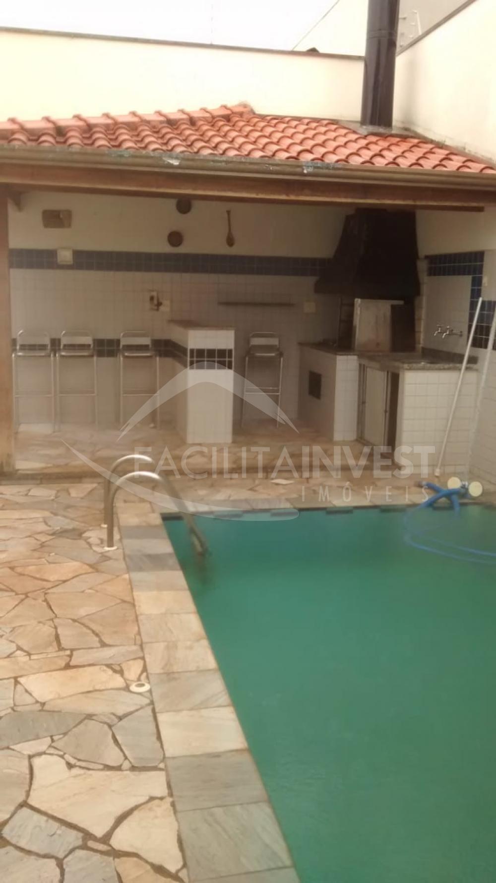 Comprar Casa Padrão / Casa Padrão em Ribeirão Preto apenas R$ 660.000,00 - Foto 7