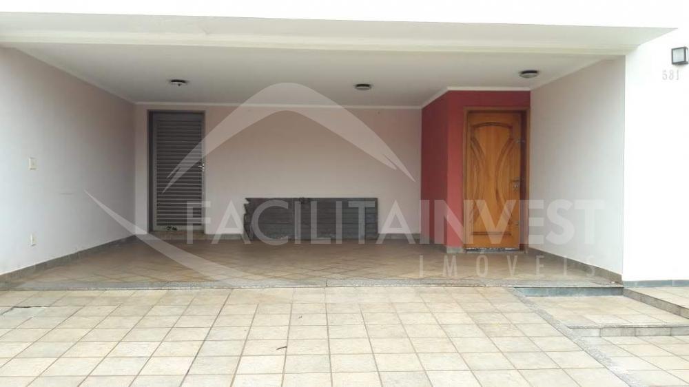 Comprar Casa Padrão / Casa Padrão em Ribeirão Preto apenas R$ 660.000,00 - Foto 3