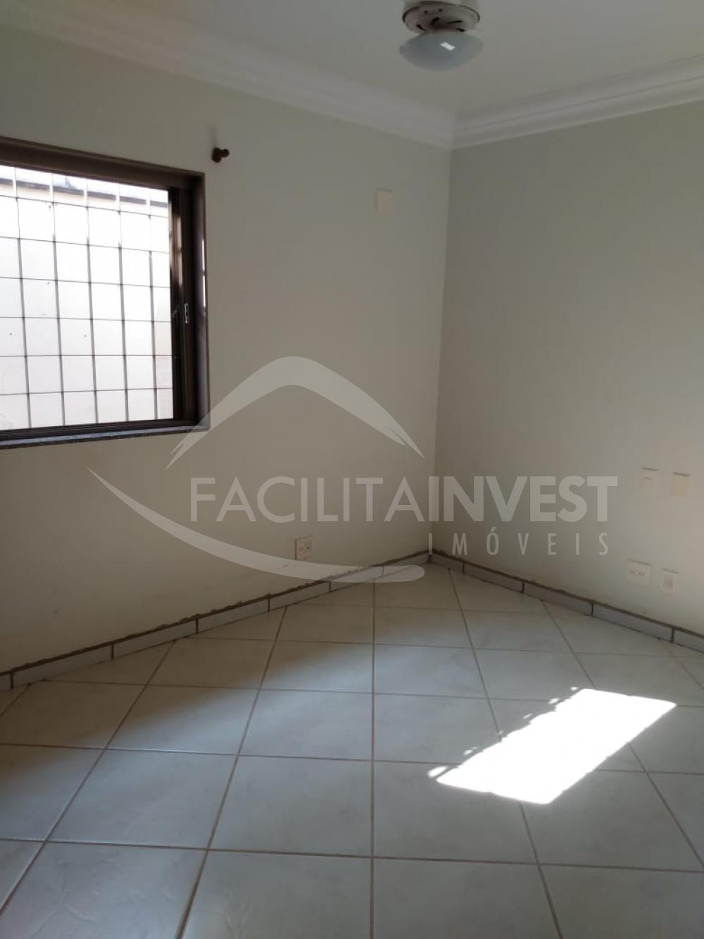 Comprar Casa Padrão / Casa Padrão em Ribeirão Preto apenas R$ 660.000,00 - Foto 13