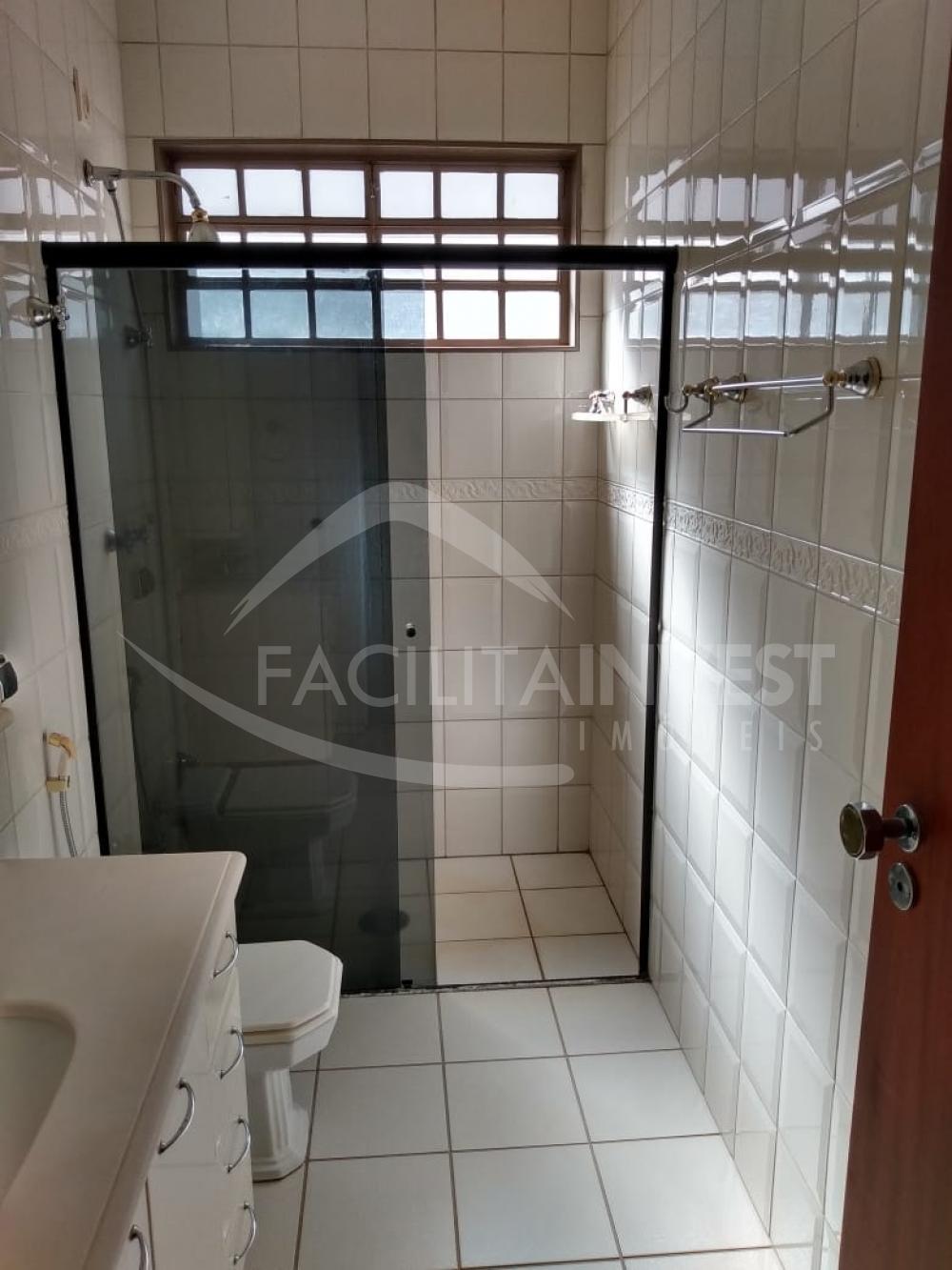 Comprar Casa Padrão / Casa Padrão em Ribeirão Preto apenas R$ 660.000,00 - Foto 22
