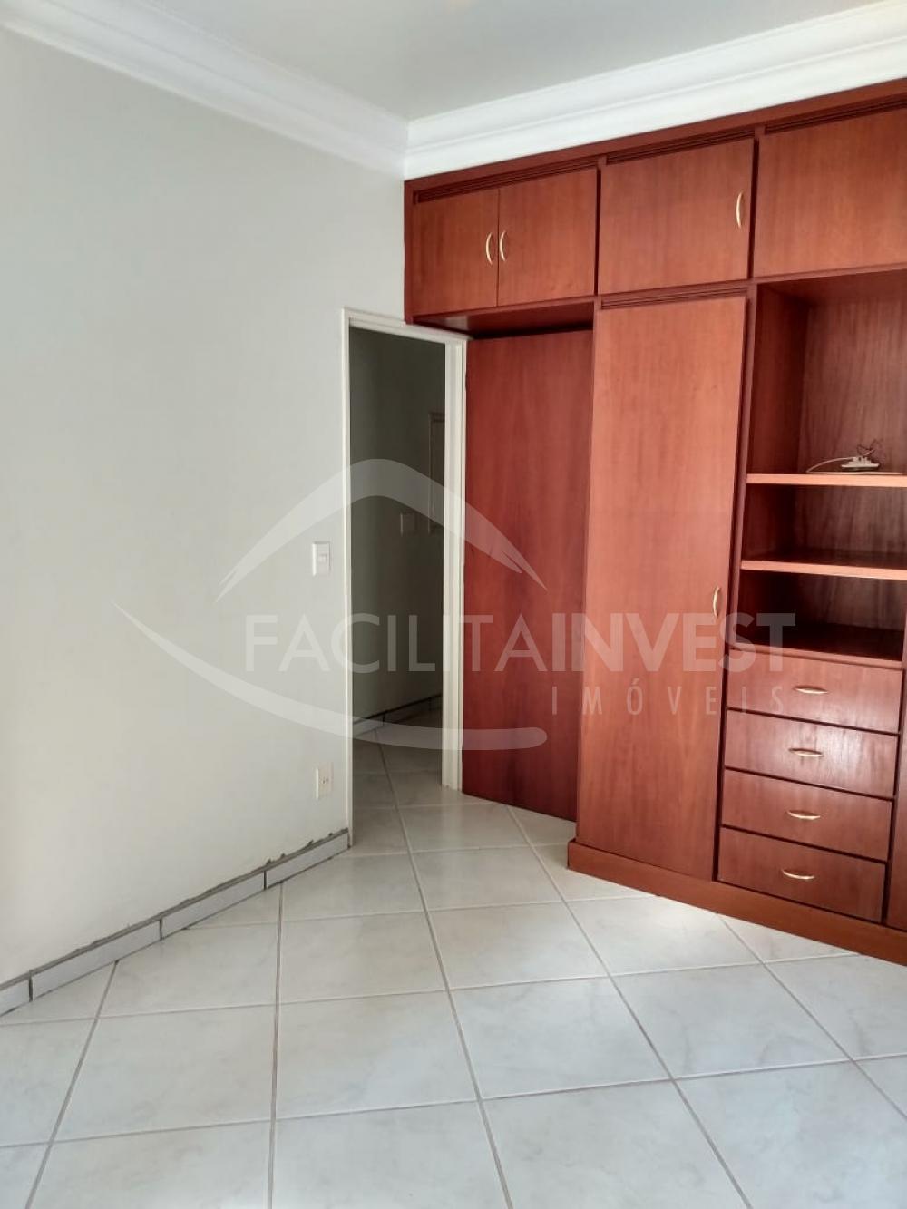 Comprar Casa Padrão / Casa Padrão em Ribeirão Preto apenas R$ 660.000,00 - Foto 14