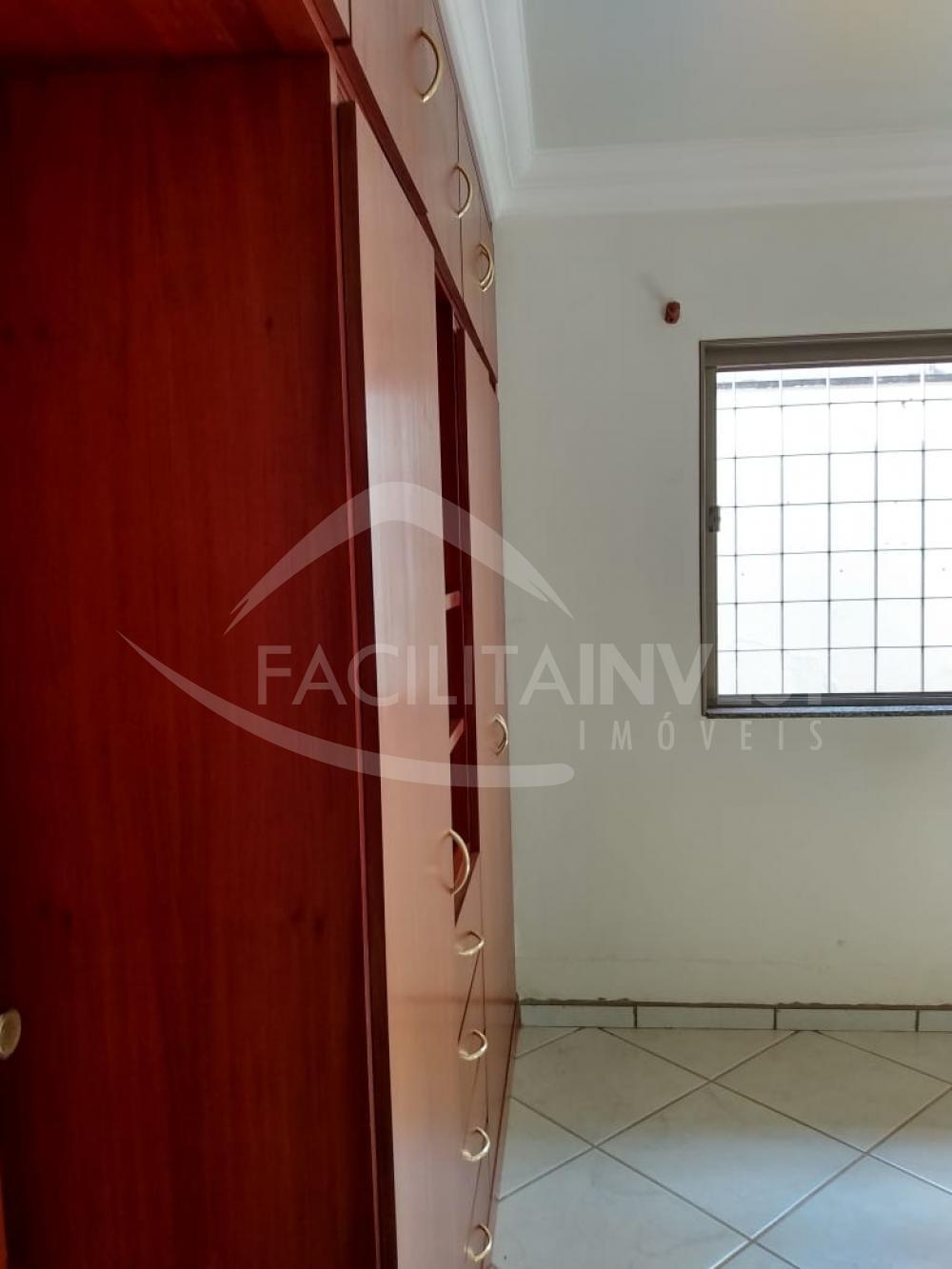 Comprar Casa Padrão / Casa Padrão em Ribeirão Preto apenas R$ 660.000,00 - Foto 16