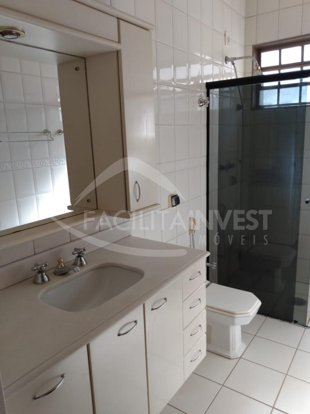 Comprar Casa Padrão / Casa Padrão em Ribeirão Preto apenas R$ 660.000,00 - Foto 21