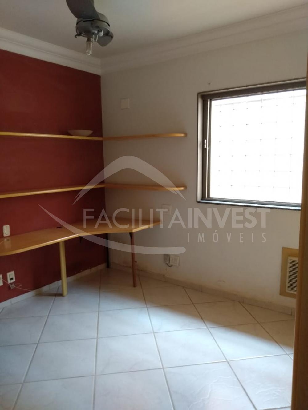 Comprar Casa Padrão / Casa Padrão em Ribeirão Preto apenas R$ 660.000,00 - Foto 17