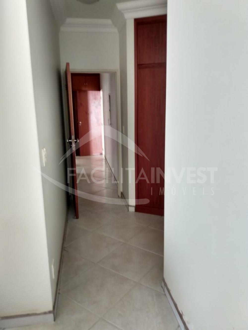 Comprar Casa Padrão / Casa Padrão em Ribeirão Preto apenas R$ 660.000,00 - Foto 18