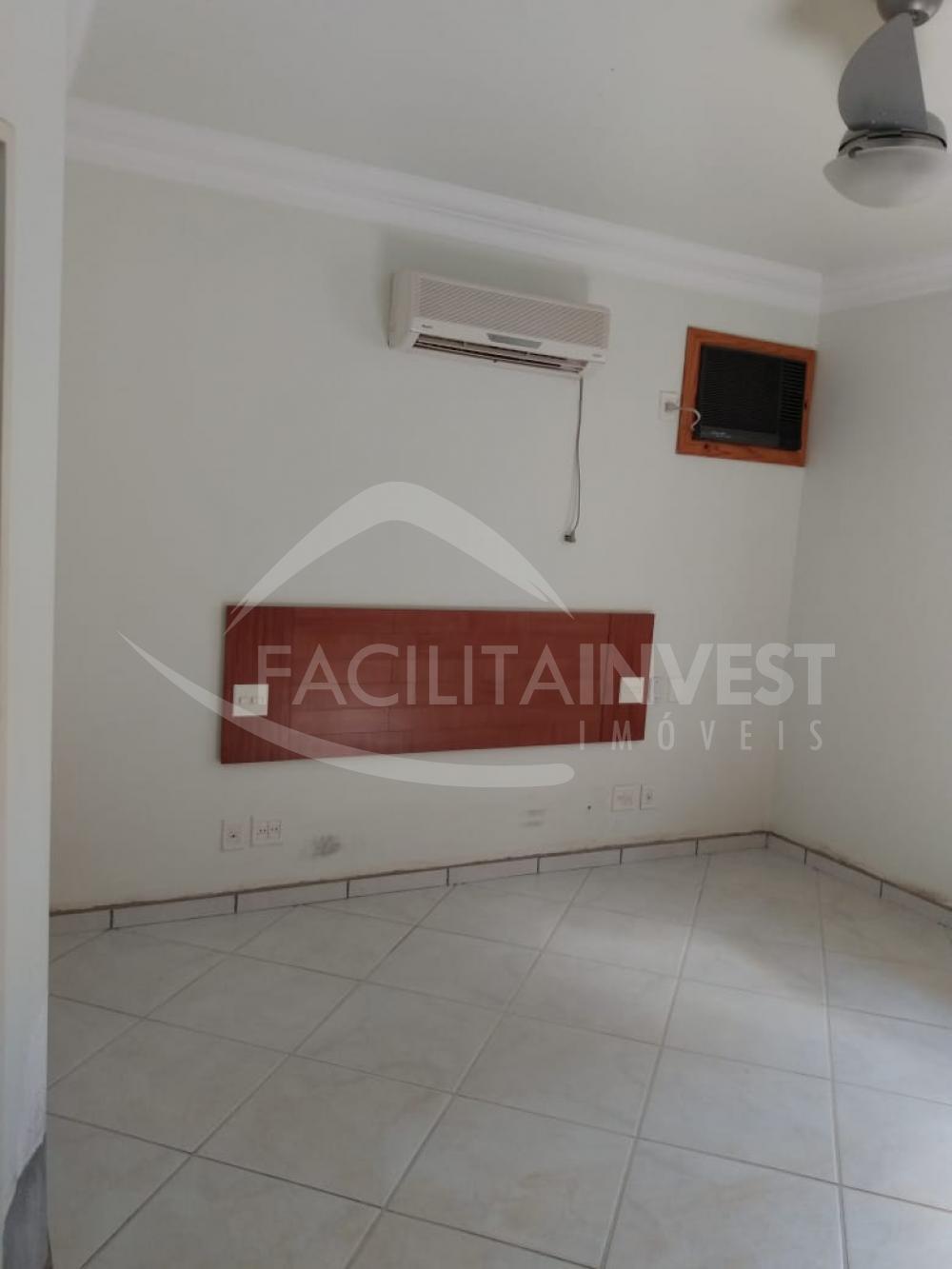 Comprar Casa Padrão / Casa Padrão em Ribeirão Preto apenas R$ 660.000,00 - Foto 19