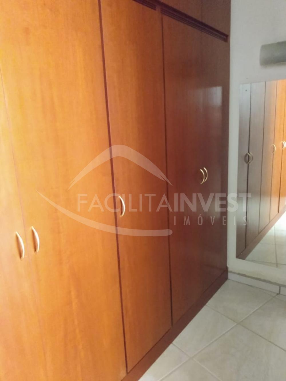 Comprar Casa Padrão / Casa Padrão em Ribeirão Preto apenas R$ 660.000,00 - Foto 20