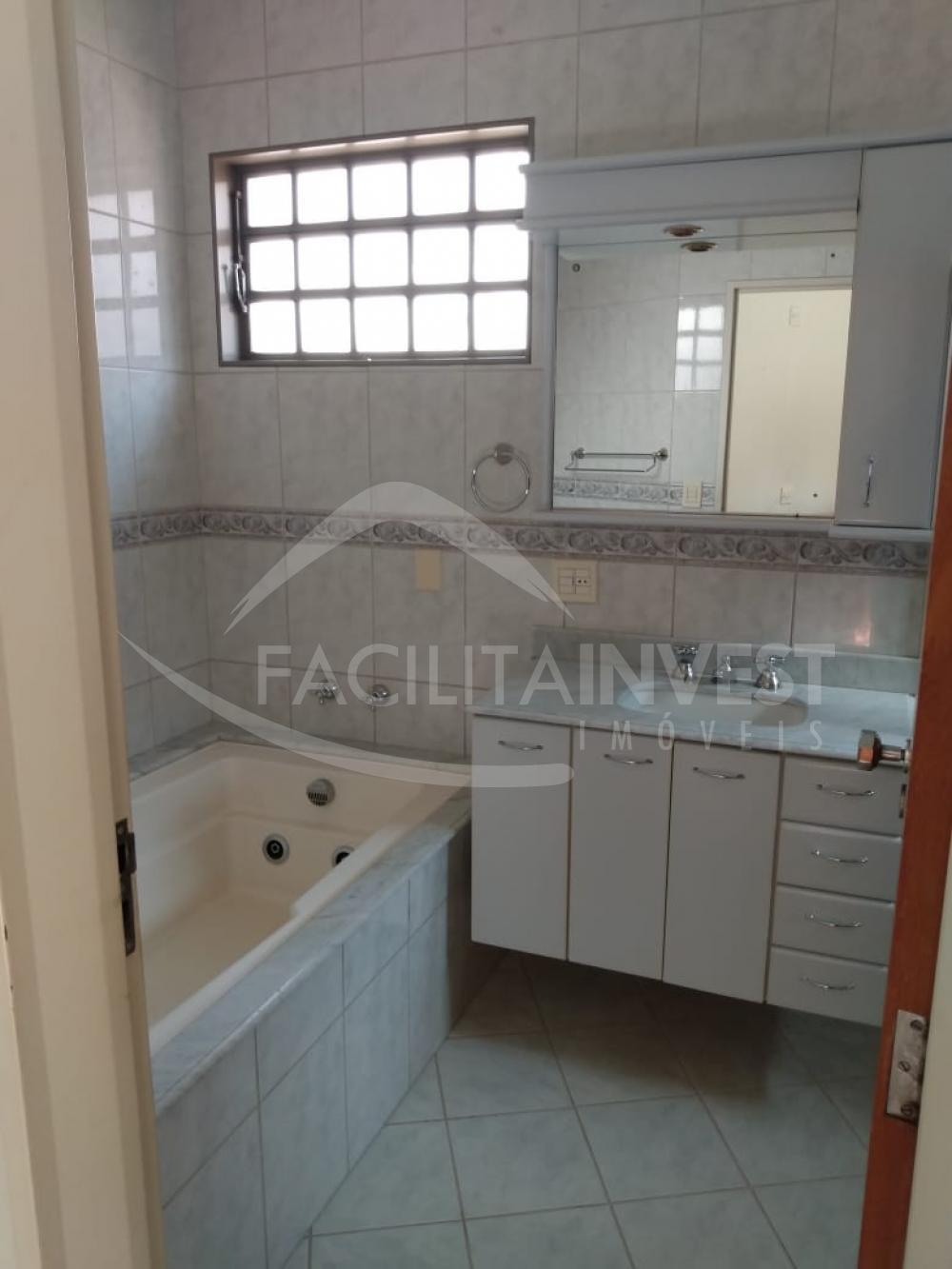 Comprar Casa Padrão / Casa Padrão em Ribeirão Preto apenas R$ 660.000,00 - Foto 5