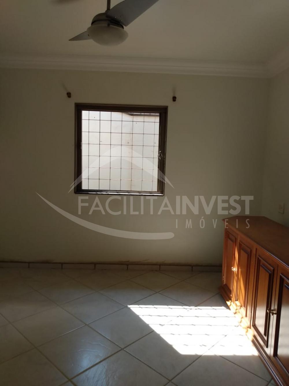Comprar Casa Padrão / Casa Padrão em Ribeirão Preto apenas R$ 660.000,00 - Foto 12