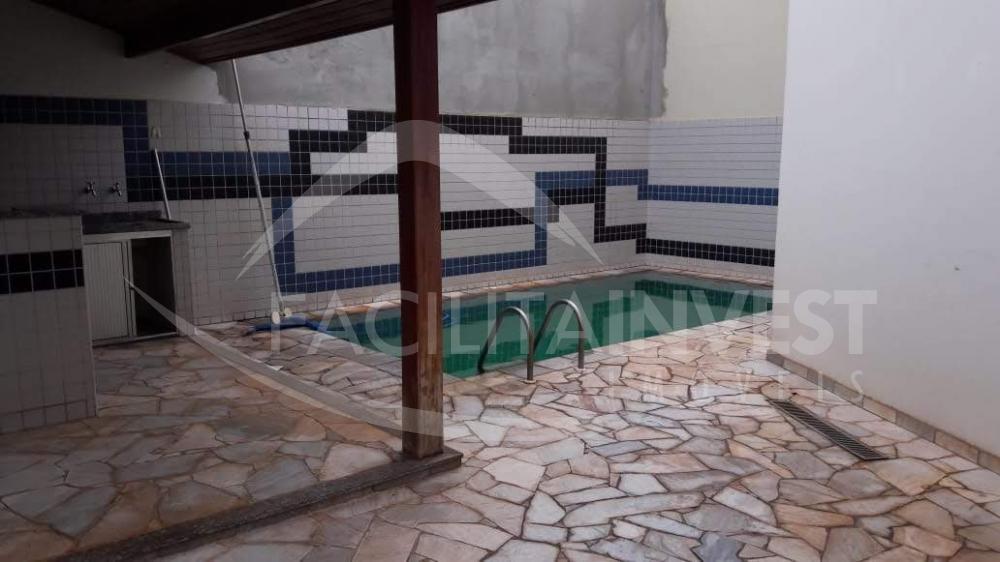 Comprar Casa Padrão / Casa Padrão em Ribeirão Preto apenas R$ 660.000,00 - Foto 6