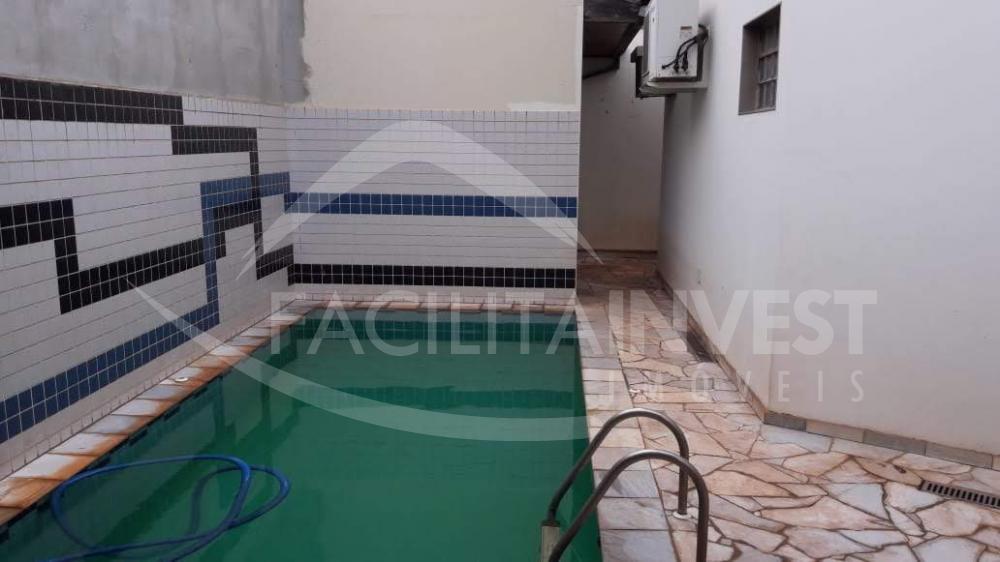 Comprar Casa Padrão / Casa Padrão em Ribeirão Preto apenas R$ 660.000,00 - Foto 9