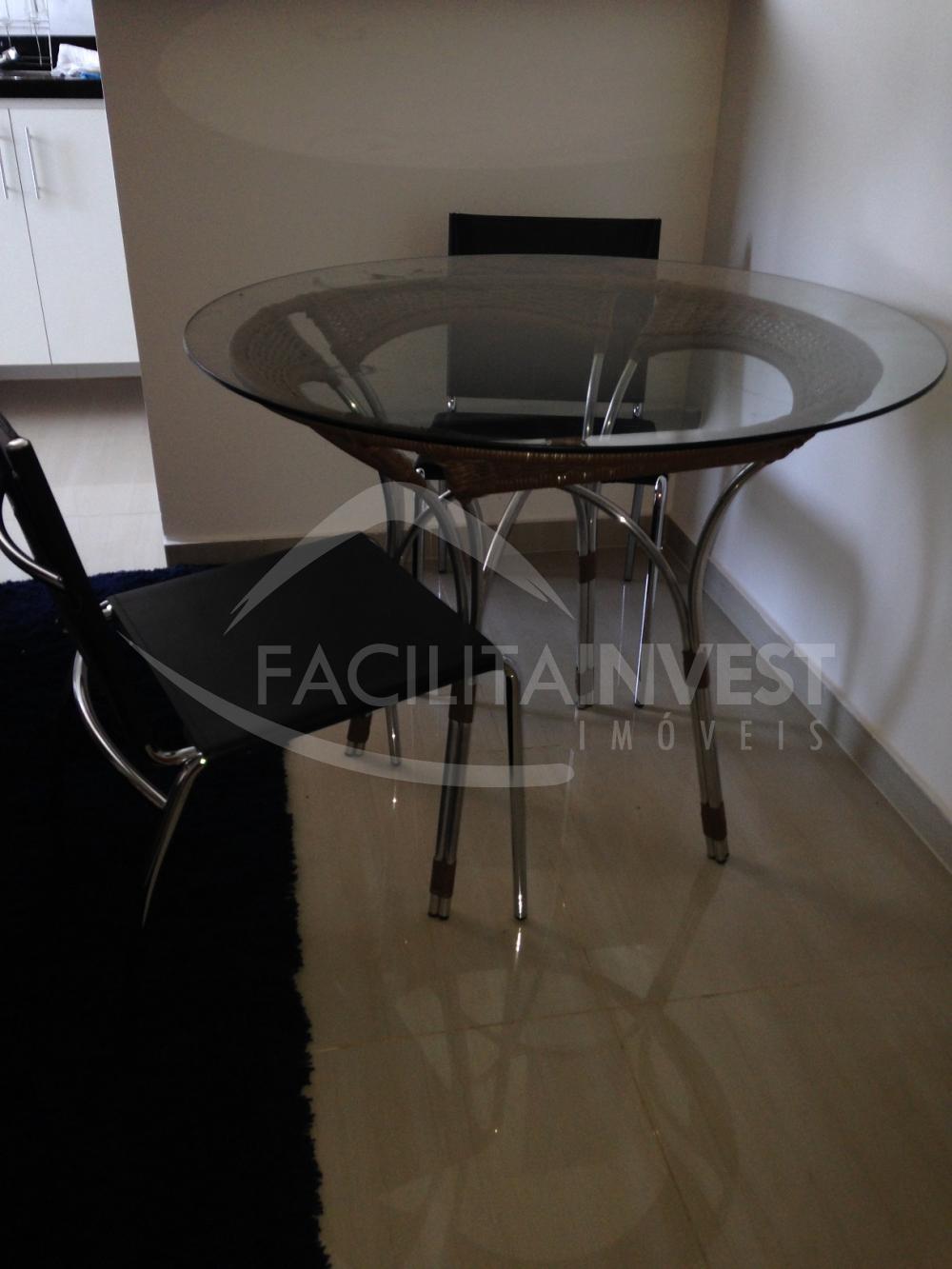 Alugar Apartamentos / Apart. Padrão em Ribeirão Preto R$ 1.400,00 - Foto 13