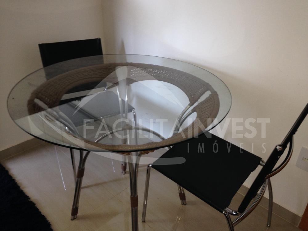 Alugar Apartamentos / Apart. Padrão em Ribeirão Preto R$ 1.400,00 - Foto 12