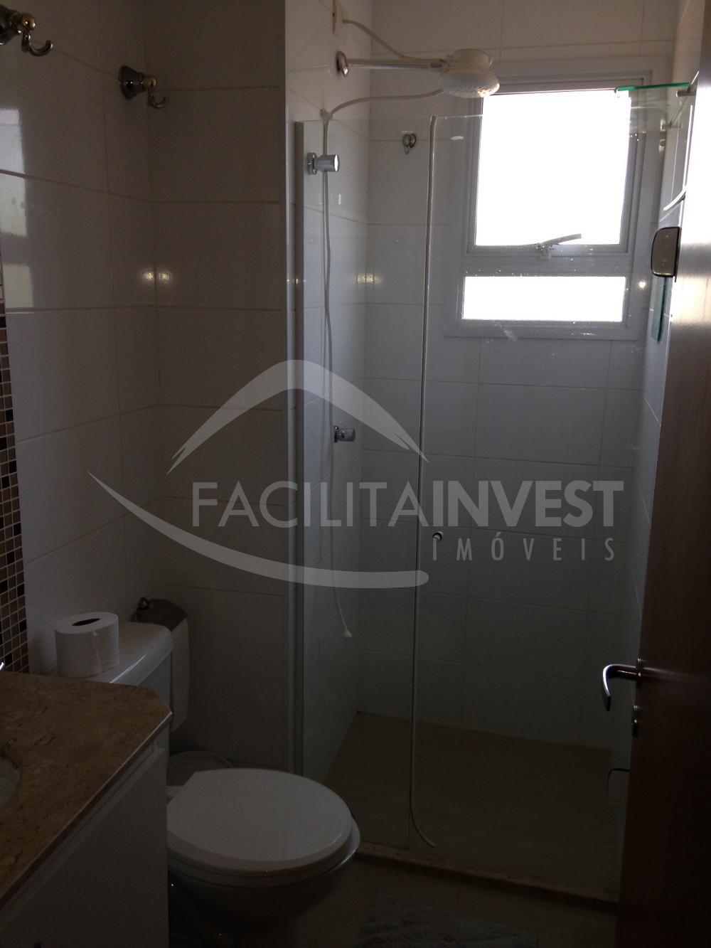 Alugar Apartamentos / Apart. Padrão em Ribeirão Preto R$ 1.400,00 - Foto 14