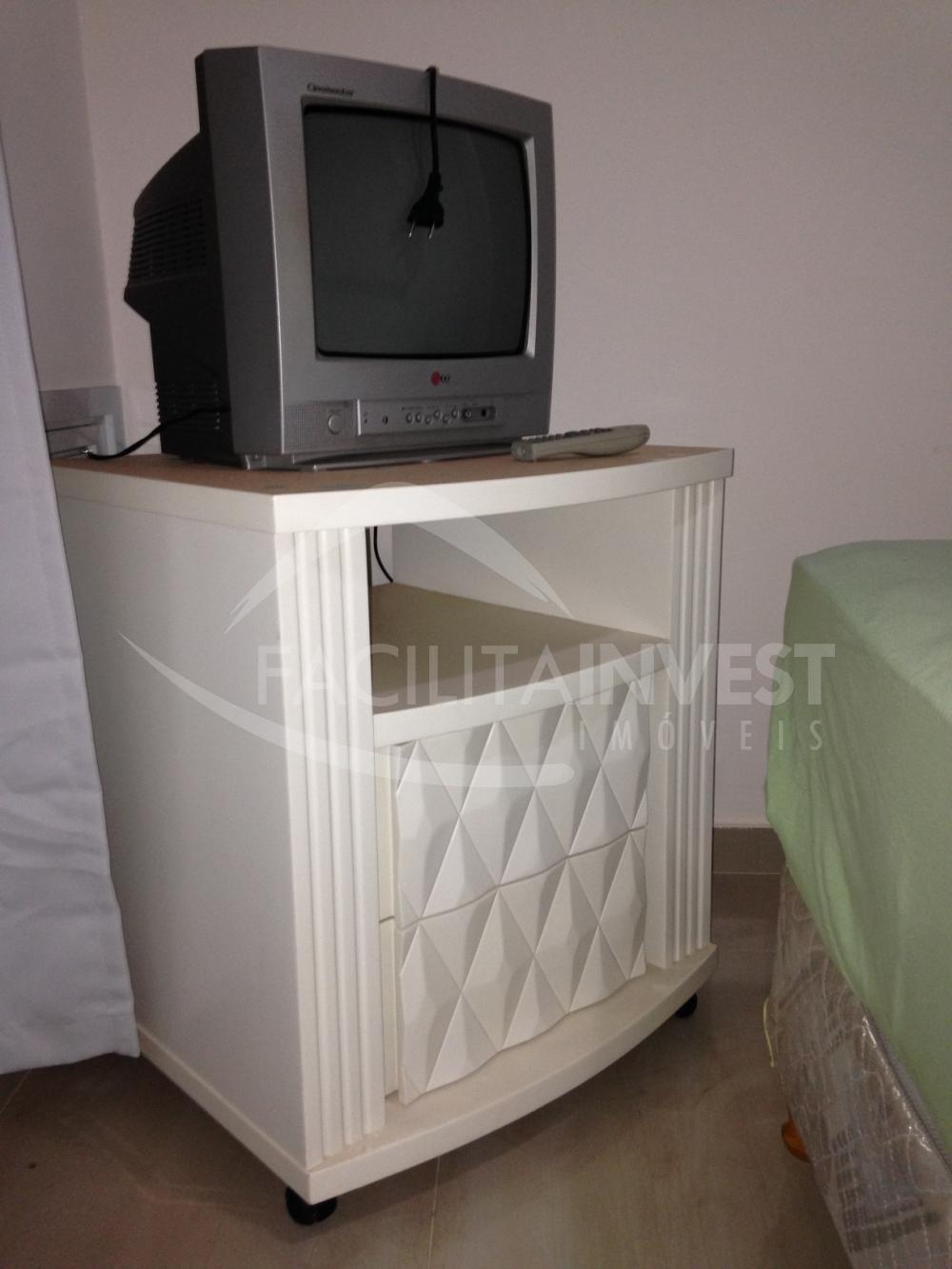 Alugar Apartamentos / Apart. Padrão em Ribeirão Preto R$ 1.400,00 - Foto 15