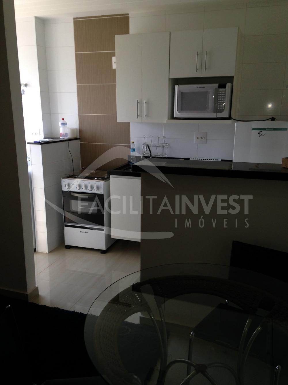 Alugar Apartamentos / Apart. Padrão em Ribeirão Preto R$ 1.400,00 - Foto 2