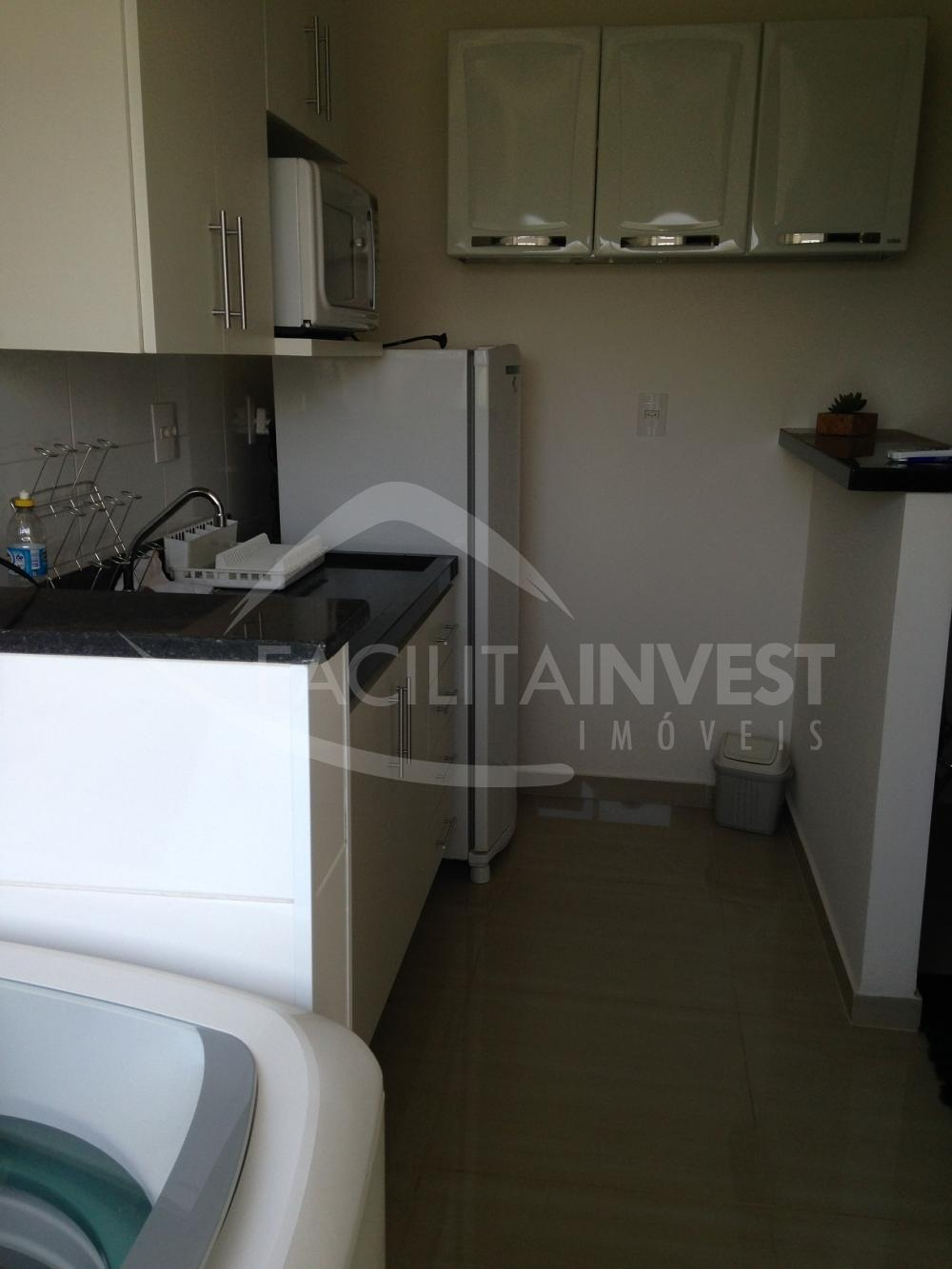 Alugar Apartamentos / Apart. Padrão em Ribeirão Preto R$ 1.400,00 - Foto 4